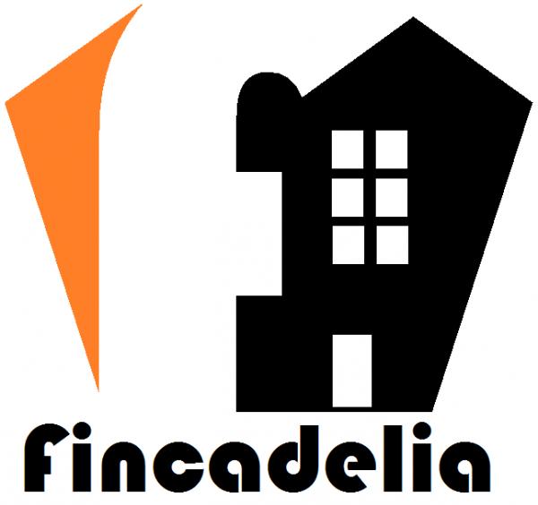 Fincadelia Almería Logo